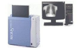 ImagePilot CR System